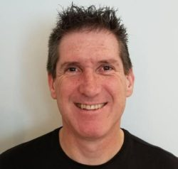 terry fraser profile photo